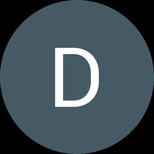 DENISE HESS Image