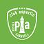 C.E. Escola Pia (Owner)