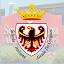 Informática Scuola Italiana (Owner)
