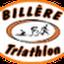 Billere Triathlon (Owner)