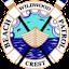 Wildwood Crest Beach Patrol