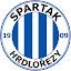 Spartak Hrdlořezy - BŘEŽANKA (Owner)
