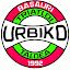 Urbiko Triatloi Taldea (Owner)