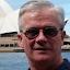 John Mulcahy The Handrail Man (Owner)