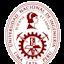 UNI Accreditation (Owner)