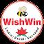 WishWin WishWin (Owner)