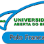UAB Polo Franca (Owner)