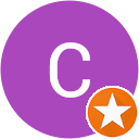 Carl P.,CanaGuide