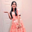 Vaishnavi dony