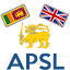 APSL UK (Owner)