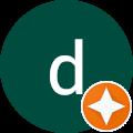 Image du profil de diane soin