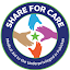 Share for Care (Owner)