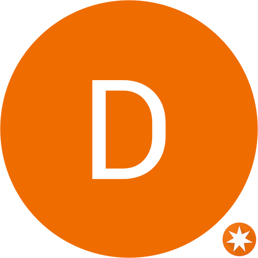 D Streeter Image