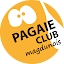 Pagaie Club Magdunois (Owner)
