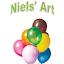 niels' art