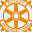 Royan Rotary club (Owner)