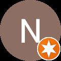 Nicolas Nick