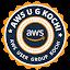 AWS User Group Kochi (Owner)