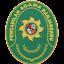 PA Banjarbaru-2 (Owner)