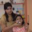 Runa Ghosh