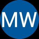 MW GH