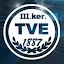 III. Kerületi TVE (Owner)