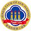 Chinese Club of San Marino-聖瑪利諾華人協會 (Owner)