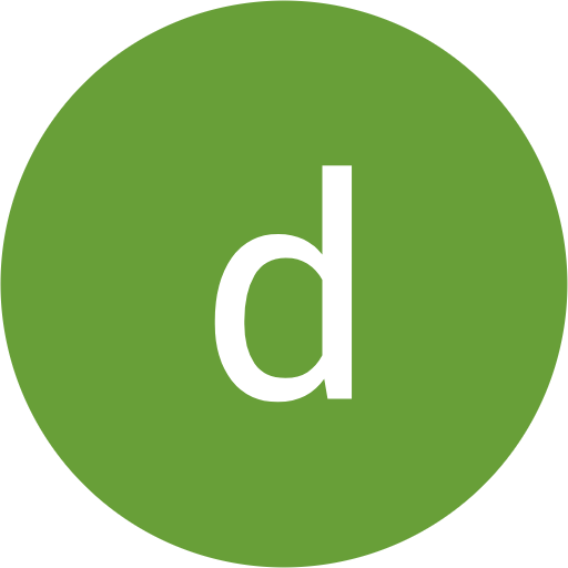 deretha eason
