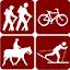 Hopkinton Trails Club (Owner)