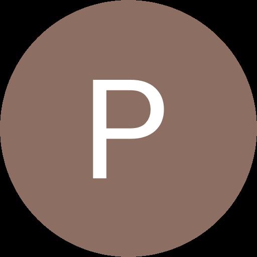 Patrick Petersohn