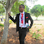 Faith Mhlonishwa Mhlanga