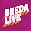 Breda Live (Owner)