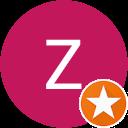 Zari Lazarov