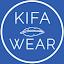 KIFA WEAR (Owner)
