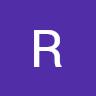 Rumela Mukherjee's avatar