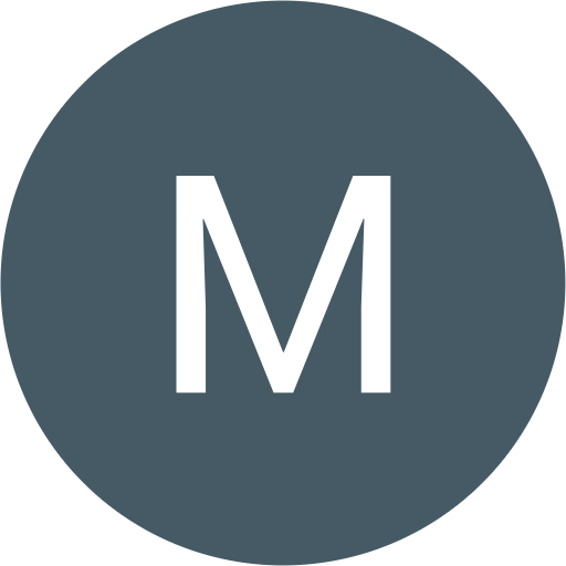 Review Image for GCDingRepairs