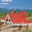 Parafia Matki Boskiej Królowej Polski (Owner)