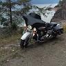 Rideout