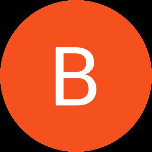 Bec P