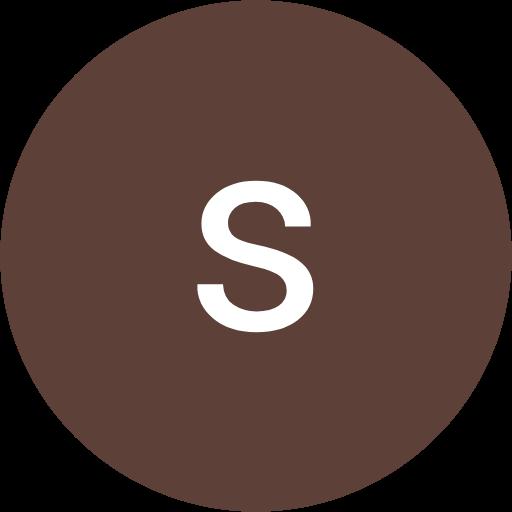surubaid1 Image