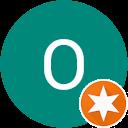Osamu Uemura