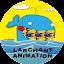 Larchant Animation (Owner)