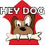 Hey Dog (Owner)