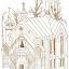 Saint-Serge Paris (Owner)