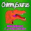 ChimmySaurus: Bienvenidos a la prehistoria