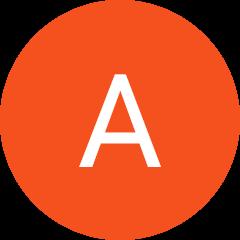 Avelino R. Avatar