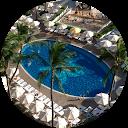 松田直三郎