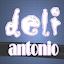 Antonín Deliš