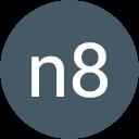 n8 joker