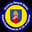Szkoła Łagów (Owner)